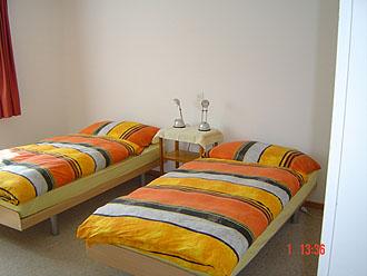 Parterre_Hauptschlafzimmer