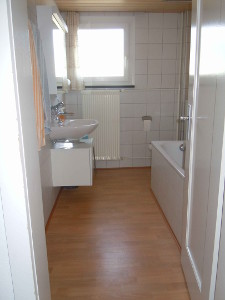 Paterre_Badezimmer